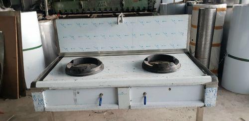 Bếp gas công nghiệp loại nào tốt chất lượng giá rẻ?, 96852, Nguyễn Thị Thanh Tâm, Blog MuaBanNhanh, 16/04/2021 12:03:40
