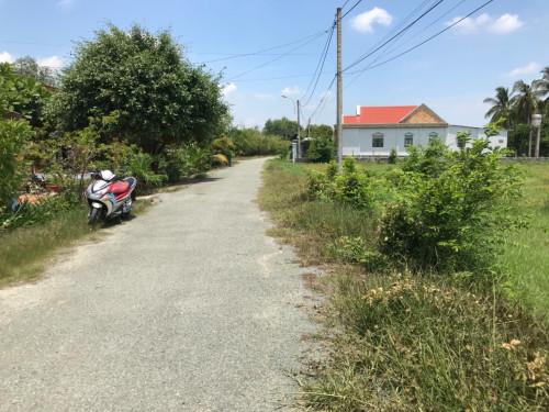Có nên mua đất ở xã Trung Lập Thượng, Củ Chi?, 82512, Nguyễn Minh Tuấn, Blog MuaBanNhanh, 26/06/2018 09:20:28