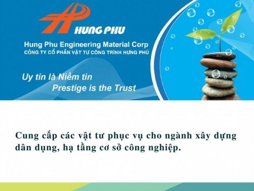 Công ty Cổ phần Vật tư Công trình Hưng Phú, 77770, Đất Nền & Căn Hộ Tại Nha Trang, , 28/12/2017 12:08:34