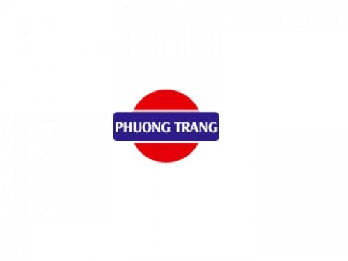 Công ty TNHH MTV SX & TM Phương Trang, 77888, Mai Khanh, Blog MuaBanNhanh, 28/12/2017 12:15:13