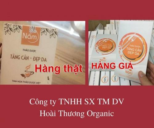 Công ty TNHH SX TM DV Hoài Thương Organic, 76979, Minh Thi, Blog MuaBanNhanh, 05/02/2018 09:31:01