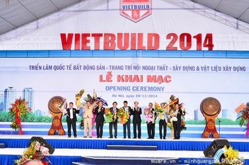 Công ty TNHH Thương mại dịch vụ Minh Quang Đại Thành, 77147, Đại Lý Thang Nhôm Giá Rẻ - Anh Chính, Blog MuaBanNhanh, 28/12/2017 11:41:55
