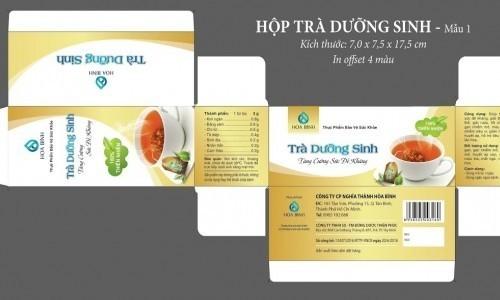 Công dụng của trà dưỡng sinh cao cấp Thiên Phúc, 77051, Lê Tuyết, Blog MuaBanNhanh, 28/12/2017 11:38:10