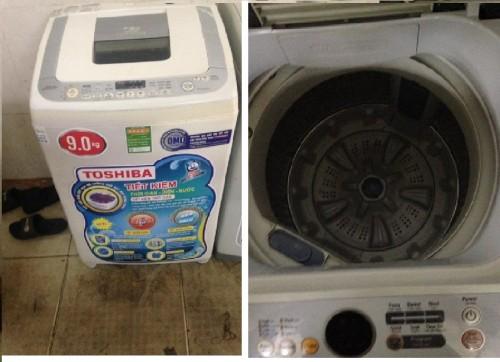 Có nên mua máy giặt cũ Nhật Bản?, 80475, Nguyễn Huy Thông, Blog MuaBanNhanh, 18/04/2018 16:25:24