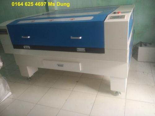 Máy cắt khắc Laser giá rẻ tuổi thọ ống phóng cao, 78267, Phạm Thị Phương Dung, Blog MuaBanNhanh, 30/12/2017 11:54:33