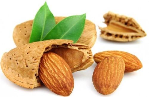 Những điều cần chú ý khi tiêu thụ quá nhiều hạt hạnh nhân, 75905, Nguyễn Thị Kim Thoa, Blog MuaBanNhanh, 27/11/2017 17:09:04