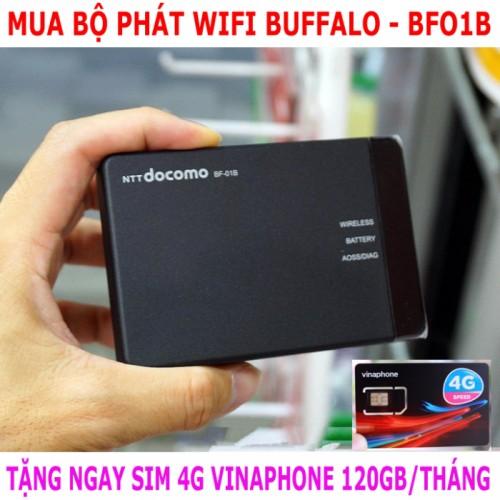 Bộ 3g 4g Buffalo Nhật Bản dùng để làm gì ?, 81134, Thanhduy Rtore, Blog MuaBanNhanh, 15/05/2018 09:48:08