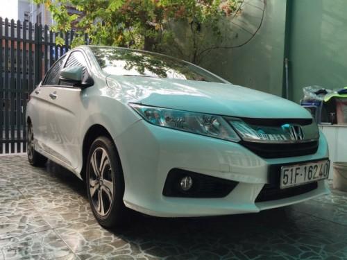 Cách thuê xe ô tô giá rẻ, 78734, Nguyễn Văn Đức, Blog MuaBanNhanh, 25/01/2018 17:38:33