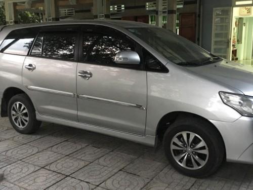 Ưu điểm của thuê xe ô tô tự lái, 78741, Nguyễn Văn Đức, Blog MuaBanNhanh, 26/01/2018 09:30:25