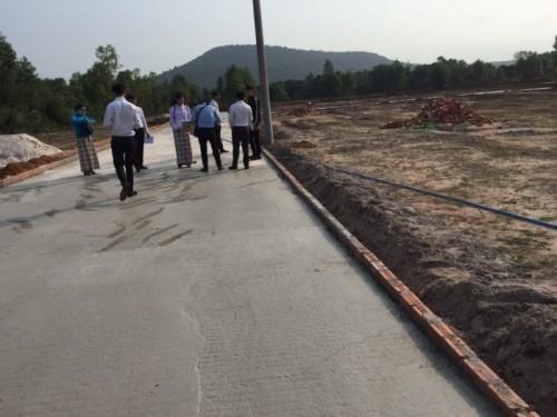 Có nên đầu tư đất nền phú Quốc?, 80088, Ms Tuyền, Blog MuaBanNhanh, 04/04/2018 09:21:19