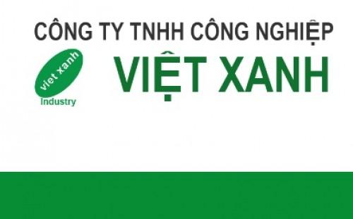 Công ty TNHH SX Việt Xanh, 76908, Nguyễn Linh, Blog MuaBanNhanh, 28/12/2017 11:32:49