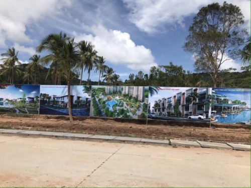 Kinh nghiệm đầu tư đất nền Phú Quốc an toàn, 81953, Trần Nguyễn Quốc Trung, Blog MuaBanNhanh, 07/06/2018 11:41:03