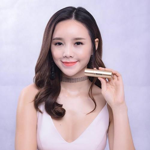 BB Stick Mini Garden: thỏi kem nền siêu tiện lợi giúp make up thần tốc, 80975, Hồ Thị Hồng Nhạn, Blog MuaBanNhanh, 14/05/2018 14:54:56