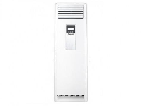 Giá ưu đãi máy lạnh tủ đứng Nagakawa NP–C50DL công suất 5.5 ngựa, 82642, Nguyễn Lan Chi, Blog MuaBanNhanh, 30/06/2018 09:33:32