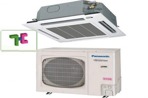 Cung cấp giá sỉ máy lạnh âm trần Panasonic inverter CU/CS -T19KB4H52 – công suất 2.5hp, 82800, Nguyễn Lan Chi, Blog MuaBanNhanh, 05/07/2018 11:12:27