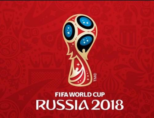 World Cup 2018 diễn ra khi nào? - Thời gian diễn ra WC 2018, 80345, Ms Huỳnh Nhân, Blog MuaBanNhanh, 05/06/2018 11:46:29