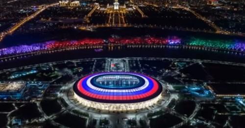 World Cup 2018 diễn ra vào tháng mấy?, 80364, Ms Huỳnh Nhân, Blog MuaBanNhanh, 05/06/2018 12:07:07
