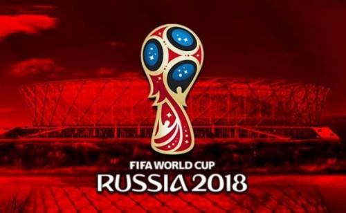 World Cup 2018 nước nào đăng cai?, 80366, Ms Huỳnh Nhân, Blog MuaBanNhanh, 13/04/2018 18:09:16