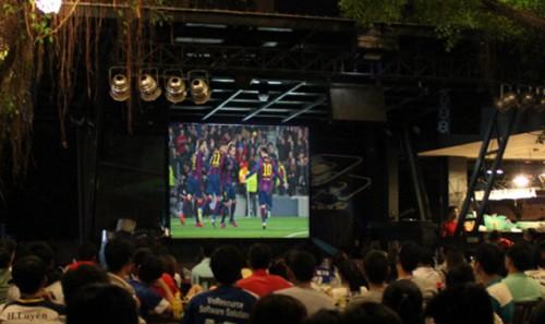 Kinh doanh gì ít vốn lợi nhuận cao mùa World Cup 2018, 80386, Ms Huỳnh Nhân, Blog MuaBanNhanh, 16/04/2018 11:44:21