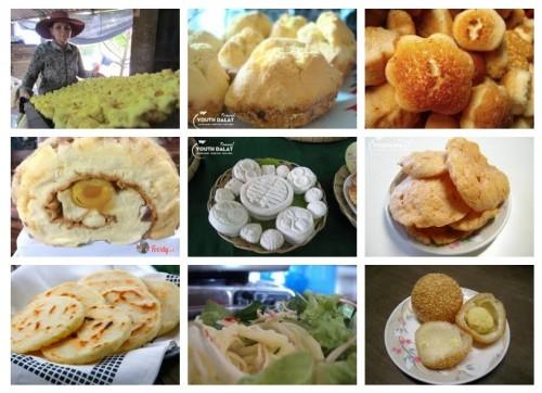 Món quà tết mộc mạc của miền Trung trên phố Sài Gòn, 76166, Ms Thu Hằng, Blog MuaBanNhanh, 30/03/2020 10:42:00