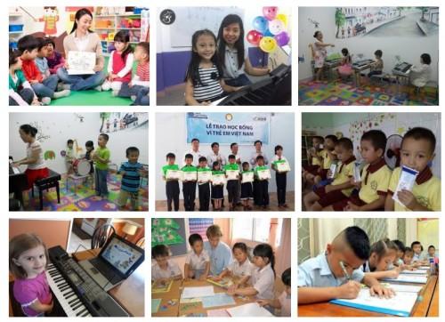 Những câu nói dễ làm trẻ thất bại, 76223, Ms Tuyết Trinh, Blog MuaBanNhanh, 28/12/2017 11:06:47