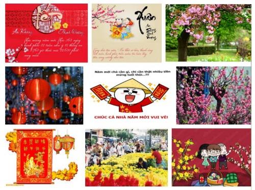 Mùa tết yêu thương, 76424, Ms Tuyết Trinh, Blog MuaBanNhanh, 28/12/2017 11:19:49
