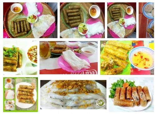 Đặc sản Hà Tĩnh, 78262, Ms Thu Hằng, Blog MuaBanNhanh, 30/03/2020 10:31:05