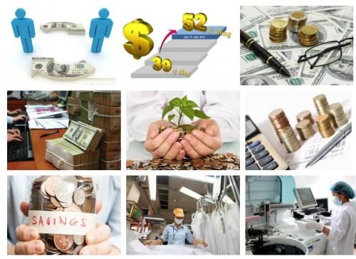 Bí quyết kinh doanh hoa tươi, 78301, Ms Thu Hằng, Blog MuaBanNhanh, 29/12/2017 14:03:00
