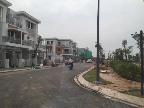 Lương thấp có nên vay tiền để mua nhà, 76842, Ms Bích Ngọc, Blog MuaBanNhanh, 28/12/2017 11:30:55