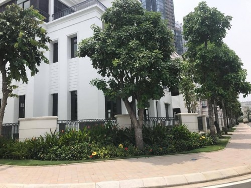 Quá nóng vội mua nhà, nhà mới mua đã lo bán vì không trả nổi nợ, 76839, Ms Bích Ngọc, Blog MuaBanNhanh, 28/12/2017 14:18:34