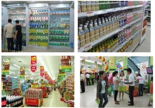 Những thủ thuật của người bán khiến bạn phải móc ví nhiều hơn, 78279, Ms Bích Ngọc, Blog MuaBanNhanh, 28/12/2017 17:36:45