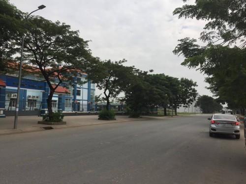 Nên mua đất hay mua nhà nhỏ khi có ít tiền, 78286, Ms Bích Ngọc, Blog MuaBanNhanh, 29/12/2017 13:24:33