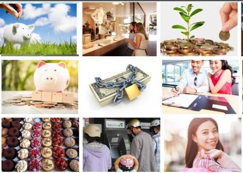 Những việc bạn cần tránh trong chi tiêu nếu không muốn mình càng nghèo đi, 78289, Ms Bích Ngọc, Blog MuaBanNhanh, 29/12/2017 13:23:38