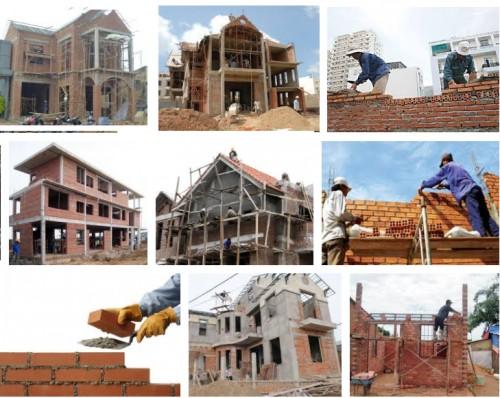 Đào móng nhà 3 tầng có làm ảnh hưởng đến nhà bên cạnh không, 78294, In Decal Giá Rẻ Tphcm, Blog MuaBanNhanh, 29/12/2017 13:23:30