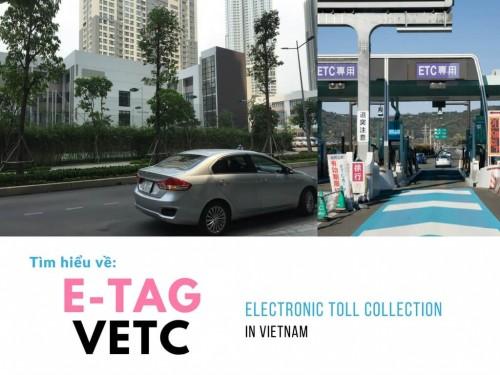 Thu phí không dừng như thế nào?, 79261, Ms Bích Ngọc, Blog MuaBanNhanh, 05/03/2018 14:45:32