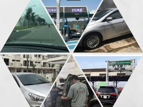 Tem xe thu phí không dừng dán cho những loại xe nào?, 79268, Ms Bích Ngọc, Blog MuaBanNhanh, 05/03/2018 14:53:10