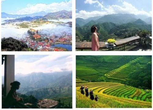 Du lịch Sa Pa và 10 đặc sản nhất định phải thử, 76201, Ms Hạnh Dung, Blog MuaBanNhanh, 30/03/2020 10:36:01