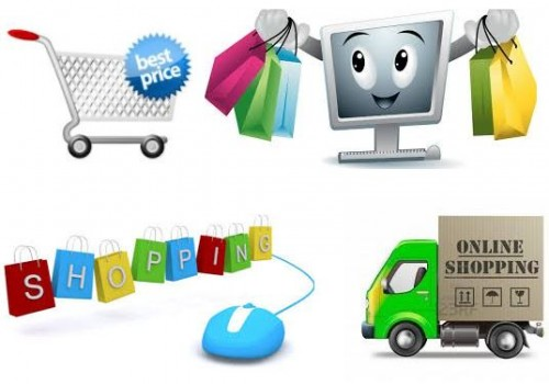 4 quy tắc vàng nên nhớ khi mua hàng online, 78285, Ms Hạnh Dung, Blog MuaBanNhanh, 29/12/2017 13:44:22