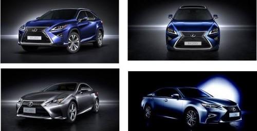 Câu chuyện thú vị về chiếc Lexus tiết lộ 10 yếu tố tiên quyết làm nên thương hiệu, 78386, Ms Hạnh Dung, Blog MuaBanNhanh, 15/05/2019 13:32:51