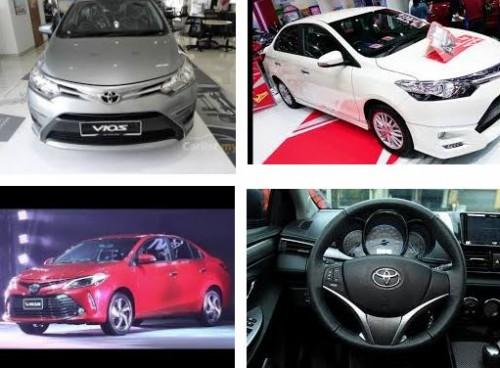 Đánh giá toàn diện về Toyota Vios 2017, 78399, Ms Hạnh Dung, Blog MuaBanNhanh, 19/02/2020 18:42:22