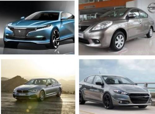 7 đại diện cho dòng xe sedan chỉ từ 600 đến 800 triệu, 78413, Ms Hạnh Dung, Blog MuaBanNhanh, 19/02/2020 18:43:16