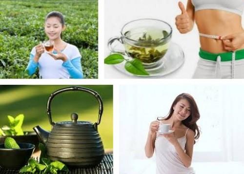 Ghi nhớ 6 mẹo hữu ích sau để sử dụng trà giảm cân đạt hiệu quả cao nhất, 78542, In Tem Nhãn, In Tem Decal, Blog MuaBanNhanh, 16/01/2018 12:10:15