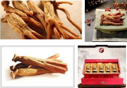 Những công dụng tuyệt vời của hồng sâm không phải ai cũng biết, 78543, Ms Hạnh Dung, Blog MuaBanNhanh, 16/01/2018 12:10:44