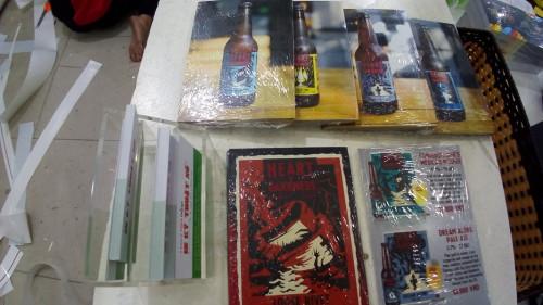 Mẫu tờ rơi đẹp cho quán bia, 82420, Tuyết Trinh, Blog MuaBanNhanh, 22/06/2018 14:32:17