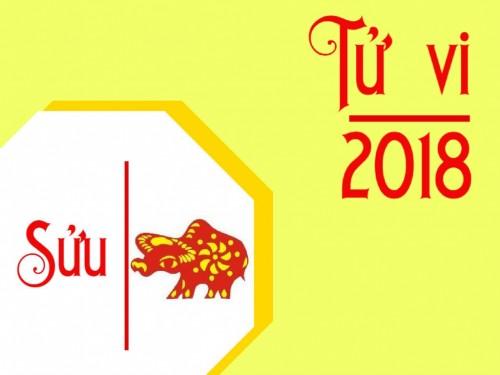 Tử vi tuổi Sửu năm 2018, 78528, Ms Hạnh Dung, Blog MuaBanNhanh, 15/01/2018 11:48:15