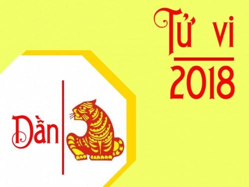 Tử vi tuổi Dần năm 2018, 78529, Ms Hạnh Dung, Blog MuaBanNhanh, 15/01/2018 11:49:53