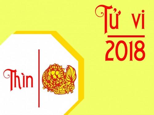Tử vi tuổi Thìn năm 2018, 78531, Ms Hạnh Dung, Blog MuaBanNhanh, 15/01/2018 11:54:05