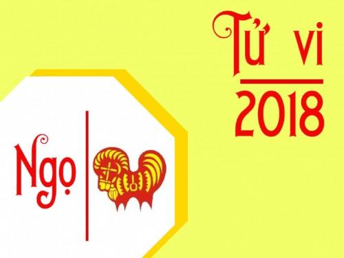 Tử vi tuổi Ngọ năm 2018, 78533, Ms Hạnh Dung, Blog MuaBanNhanh, 15/01/2018 11:57:34