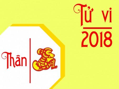 Tử vi tuổi Thân năm 2018, 78535, Ms Hạnh Dung, Blog MuaBanNhanh, 15/01/2018 12:02:58