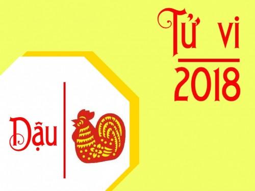 Tử vi tuổi Dậu năm 2018, 78536, Ms Hạnh Dung, Blog MuaBanNhanh, 15/01/2018 12:04:51
